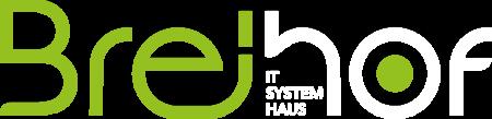 Breihof IT Service