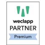 weclapp Premium Partner test